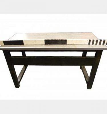 Stainless Steel Workbench X6  840X1500X700Mm