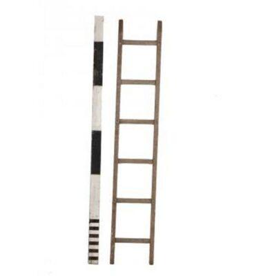 Ladder 1690