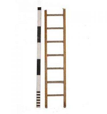 Ladder 1840