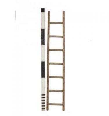 Ladder 1865