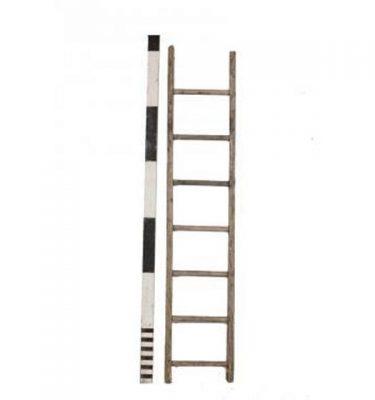 Ladder 1870