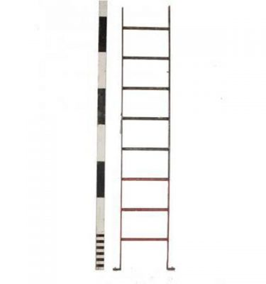 Ladder 2250