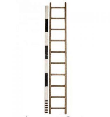 Ladder 2500