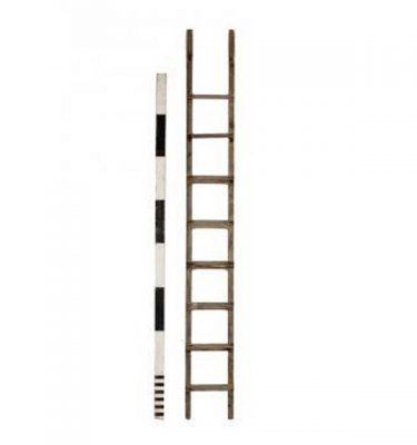 Ladder 2750
