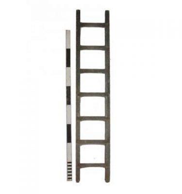 Ladder 2760