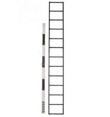 Ladder 3020