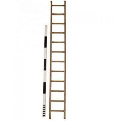 Ladder 3100