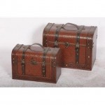 Cases Luggage Matching 310X400X340 And 230X340X180