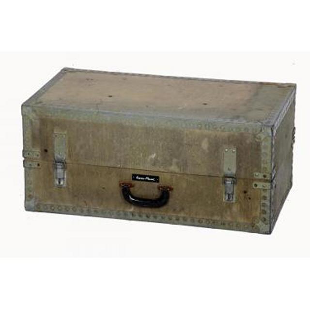 Suitcase  310X690X380