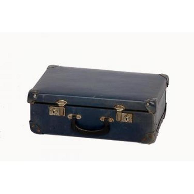 Suitcase 155X420X260