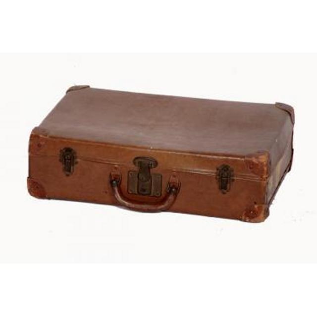 Suitcase 155X500X320