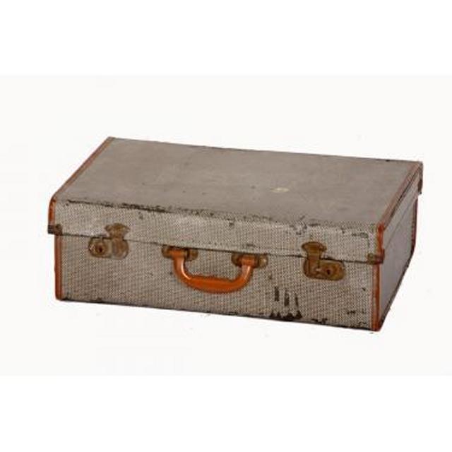 Suitcase 170X505X320