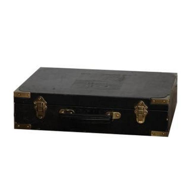 Briefcase 465X360X115