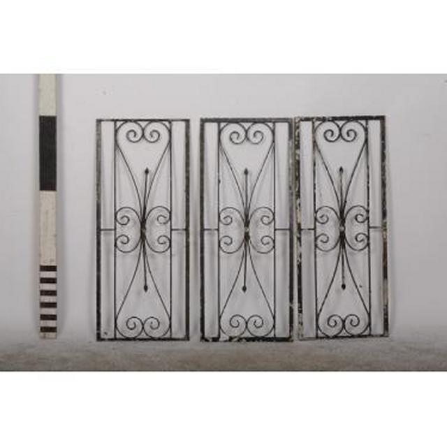 Panels Decorative X3 910X380