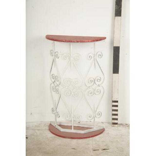 Decorative Podium X2 1040X640X320