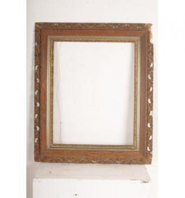 Picture Frame 820X700