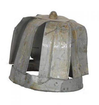 Vent Coolie Hat X4 300X300D