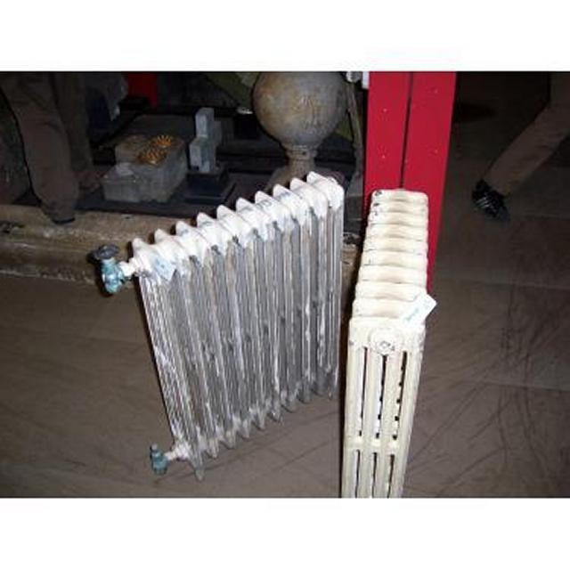 Period Radiators 3