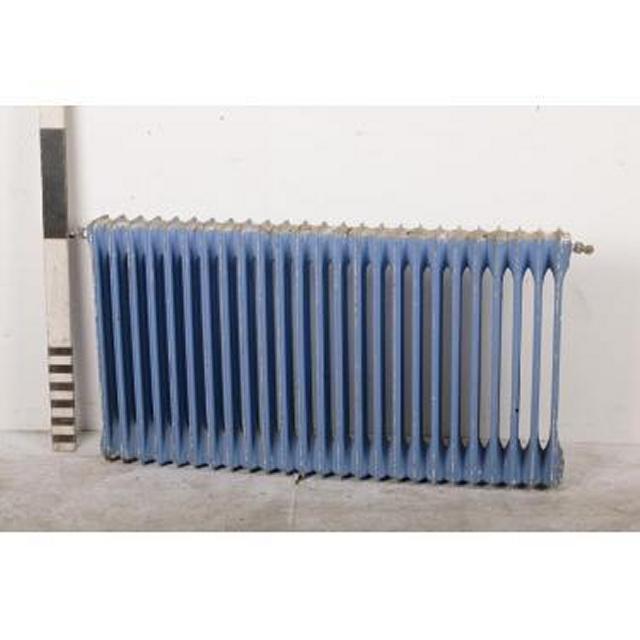 Radiator 700X1390X140