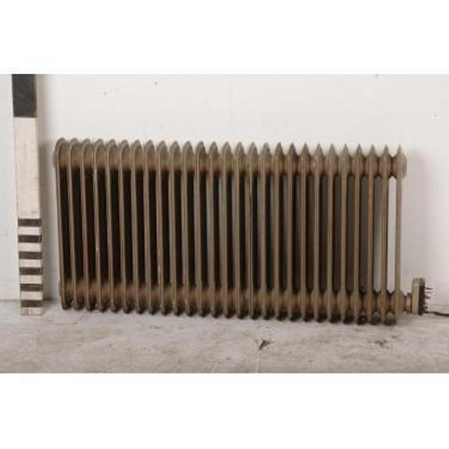 Radiator 540X1040X130