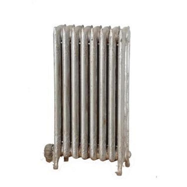 Period Radiator 960X520X240
