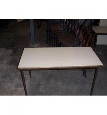 Childs Desk Rectangular