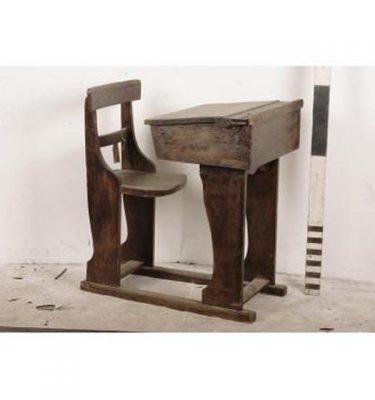 School Desk 900X840X570