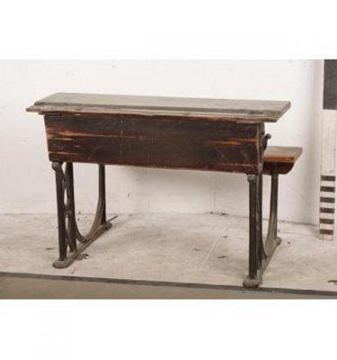 School Desk 710X1070X700
