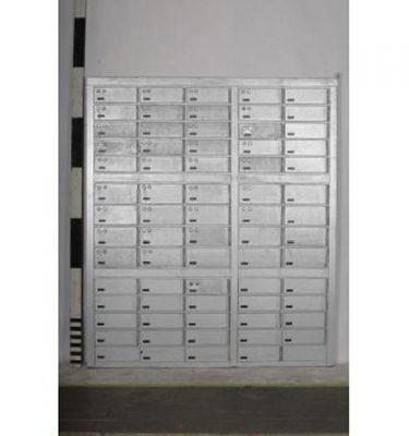 Security Box Panel  Mock 1760X1510