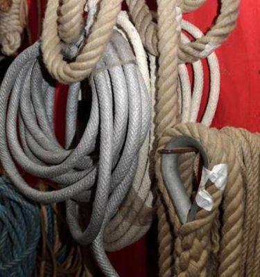 Various Rope