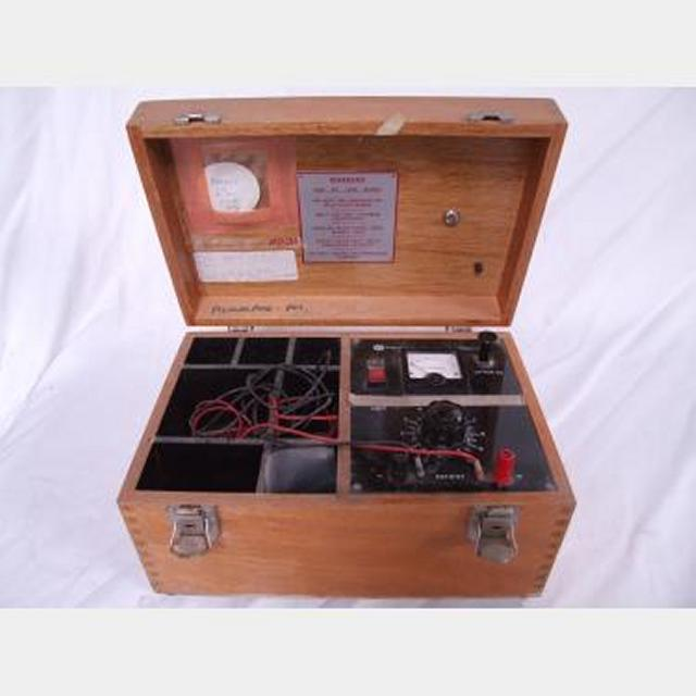 Period Defibrillator- Electric Shot Treatment Kit 330X220X180