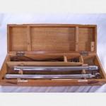 Sigmoidoscope In Box 420X140X85
