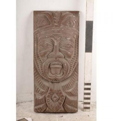 Iconic Carving 1000X450X120