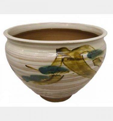 Cermaic Bowl 230X290Dia