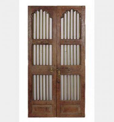 Wooden Shutters 1570X800Mm