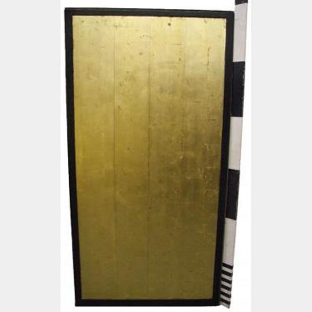 Gold Panel X2 1800Hx920Mm