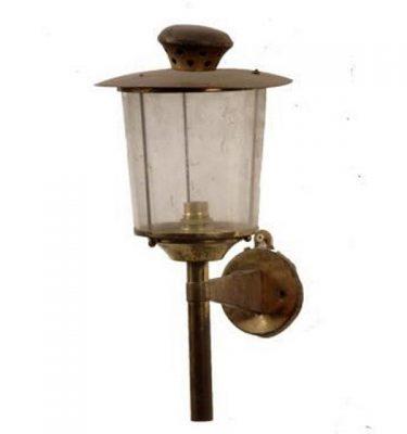 Wall Ounted Lamp 380X210X210