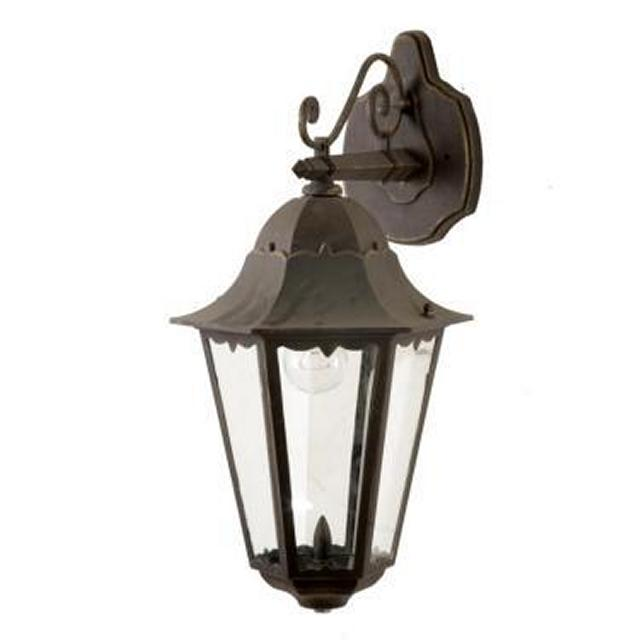 Wall Mounted Lamp 430X200X280
