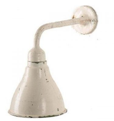 Wall Mounted Lamp 285X150Dx285