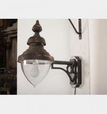 Wall Mounted Lamp 500X260X600