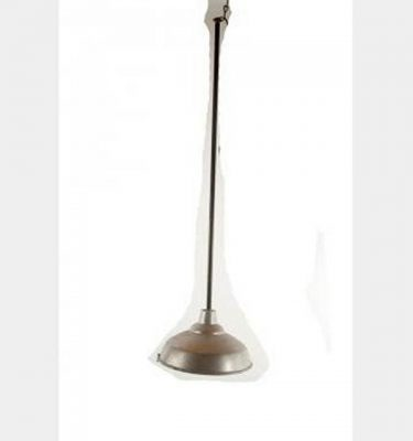 Ceiling Light 1360X371