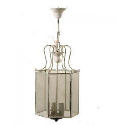 Ceiling Lamp 580X510X511
