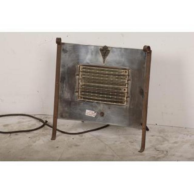 Electric Fireplace 480X470X230