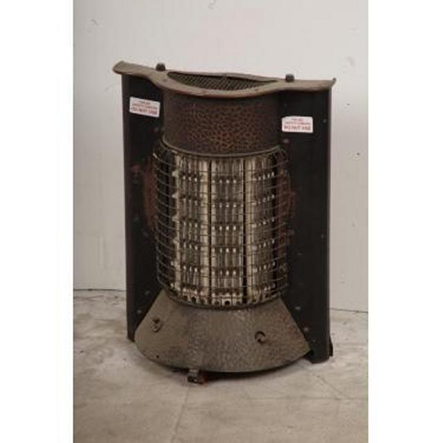Electric Fireplace 470X360X140