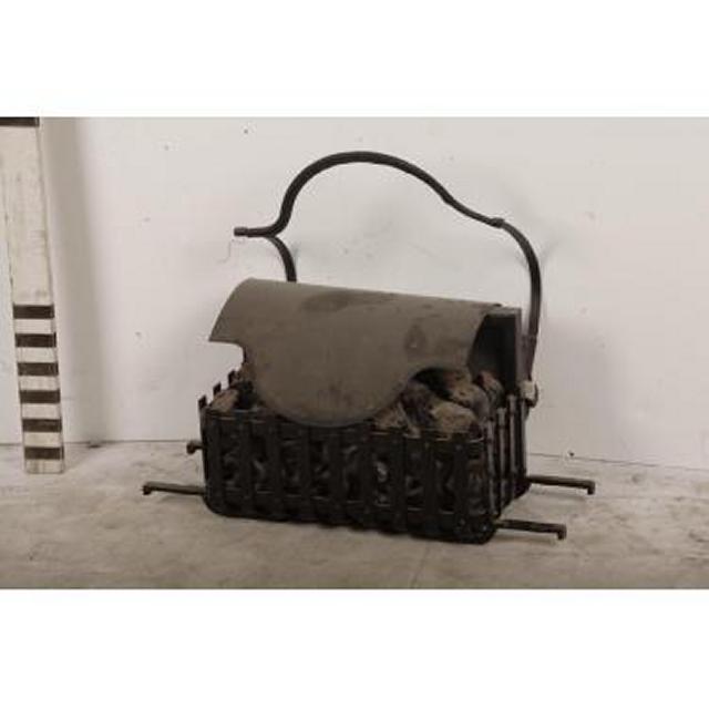 Electric Fireplace 340X730X400