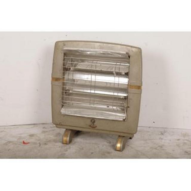 Electric Fireplace 650X445X140