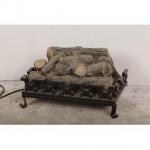 Electric Fireplace 260X465X260
