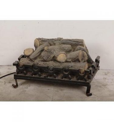 Electric Fireplace 260X465X260