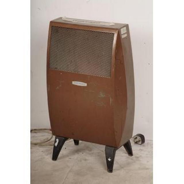 Electric Fireplace 700X430X180