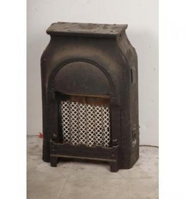 Electric Fireplace 330X470X120